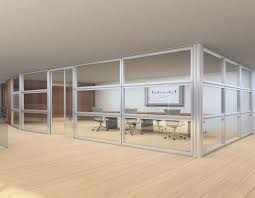cloison amovible bureau artdesign cloisons amovibles bois design italien