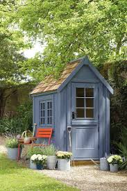 100 cool shed designs 10 free plans to build a shed from