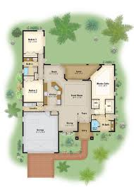 index of images floor plans