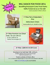 Charity Letter For Raffle Prizes events brazosport cares