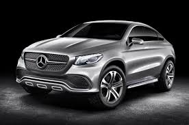 2015 mercedes models mercedes to launch 12 all cars by 2020
