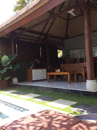 abi bali resort villas u0026 spa deals u0026 reviews bali idn wotif