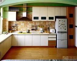 kitchen kitchen decorating unique style for modern house ideas