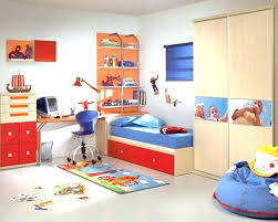 Room Decor For Boys Toddler Boy Room Decor Toddler Boy Decor Ideas Dynamicpeople Club