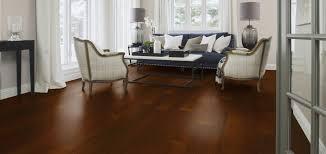 boen flooring oak cocoa plank kapriz local hardwood floor dealer
