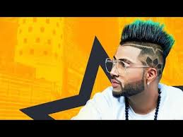 sukhe latest hair style picture sukhe superstar funny video latest songs 2017 gold media youtube