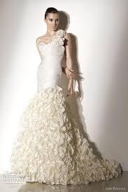 98 best 婚纱 images on pinterest spanish wedding dresses