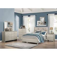 coaster bedroom set coaster transitional bedroom furniture sets ebay
