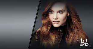 full service salon men women children extensions color