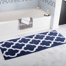 Ikea Bathroom Rugs Bathroom Luxury Anti Slip Medium Gray Bath Mat And Rug Ikea