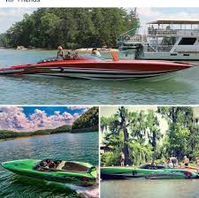 Party Cove Lake Of The Ozarks Map Harmon Creek Party Cove Lake Cumberland Home Facebook