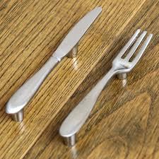 porte cuill e de cuisine unique cuillère fourchette couteau forme d armoires de cuisine