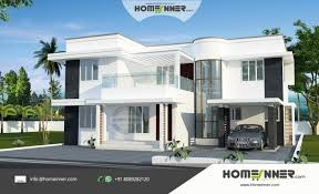 home design free 4087 best free house plans home design interior designs ideas