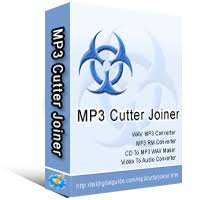 free download of mp3 cutter for pc download top full pc games and softwares
