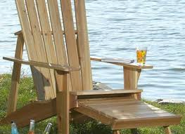Free Woodworking Plans Outdoor Chairs by Furniture Outdoor Chair Plans Myoutdoorplans Free Woodworking