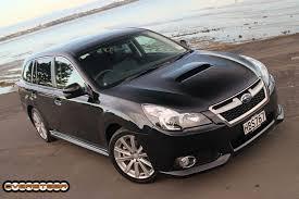 subaru legacy interior 2014 road test subaru legacy gt spec b premium wagon oversteer