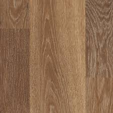 Karndean Laminate Flooring Knight Tile Mid Limed Oak Kp96