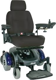 drive medical parts all mobility brands mobility scooter and