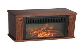 mini electric fireplace heater dact us