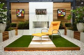Home Design Show Excel Grand Designs Live Birmingham 2013 Gallery Media 10 Ltd