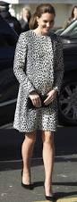 pregnant kate middleton u0027s top 10 maternity looks best dressed