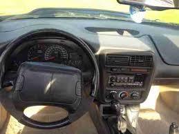 99 camaro exhaust purchase used 1999 camaro z28 ls1 t56 m6 t tops bbk headers borla