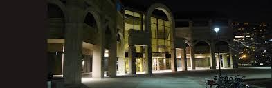 article databases wayne state university libraries