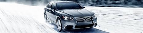 lexus dealership derby used car dealer in danbury bridgeport norwalk ct like new auto