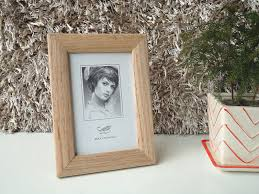 get cheap cardboard frames for photos wholesale aliexpress