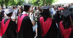 academic hoods file harvard academic hoods jpg wikimedia commons