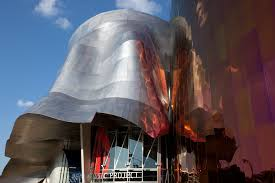 frank gehry wikiwand