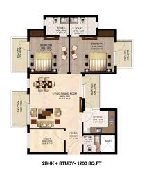 affordable housing floor plans affordable housing society l zone dwarka at