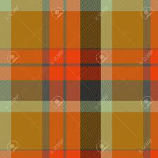 tartan scottish plaid material pattern texture design stock photo