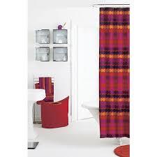 crate and barrel medicine cabinet 65 best medicine cabinets images on pinterest bathroom bathroom