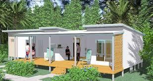 design kit home australia australia s kit home designs