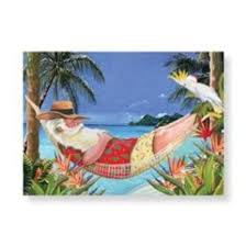 tropical christmas cards tropical christmas cards inspiring quotes and words in