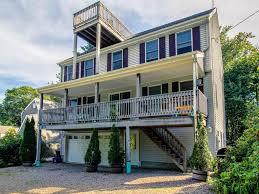 nubble light beach house locations de vacances york