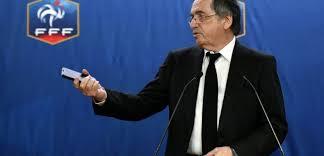 siege de la fff présidentielle fifa le graët et la fff soutiennent gianni infantino