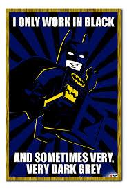 Magnets Meme - lego batman meme poster magnetic notice board inc magnets ebay