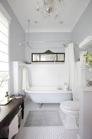 clawfoot tub bathroom designs danielle trevor s house is one of those grand of new
