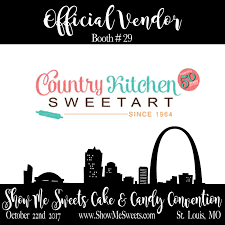 country kitchen sweetart home facebook