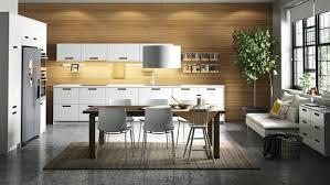joue meuble cuisine déco joue meuble cuisine 27 nancy 29040247 garage incroyable