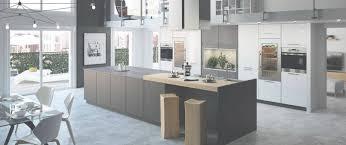 cuisine clermont ferrand magasin de cuisine meuble cuisine with