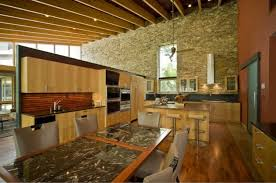 Luxury Modern Kitchen Designs 50 Luxury Kitchen Island Ideas