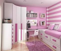 Simple Teen Girl Bedroom Ideas Design Home Design Ideas - Bedroom decorating ideas for teenagers