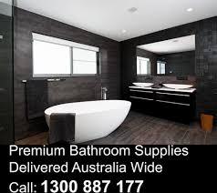b q bathtubs australia s largest range of freestanding baths b q bathtubs