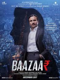 baazaar 2017 movie download free hd 720p bluray hd movies shop