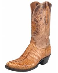 buy cowboy boots canada cowboy boots clothing and more