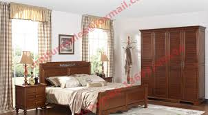 bedroom furniture brand names home design