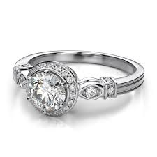 palladium rings reviews palladium engagement rings reviews nritya creations academy of